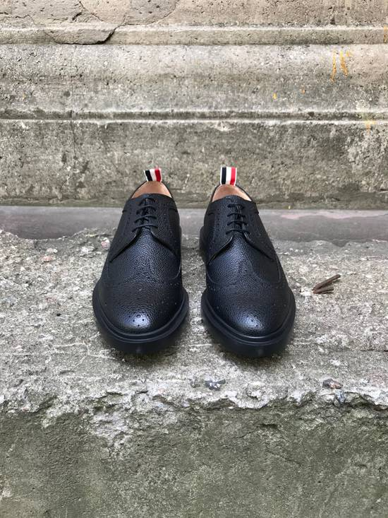 Thom Browne shoes Size US 11.5 / EU 44-45 - 1