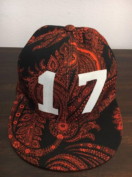 Givenchy New givenchy hat Size ONE SIZE