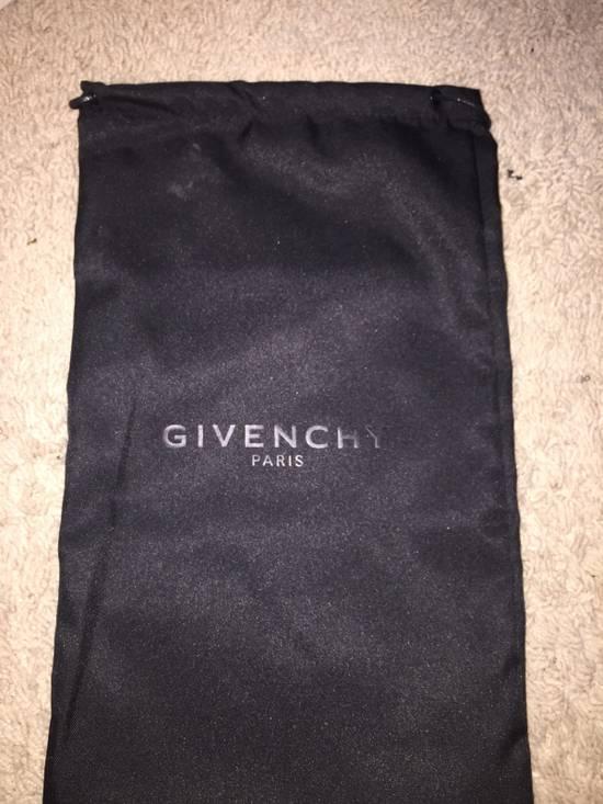 Givenchy Givenchy Camo Slides Size US 10 / EU 43 - 5