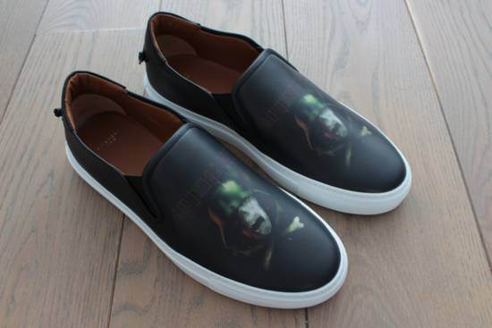 Givenchy Givenchy Skull Loafers Slip On 43 Size US 9.5 / EU 42-43 - 1