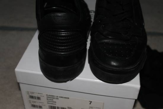 Givenchy Low-top Tysons - sz 41 Size US 8 / EU 41 - 4
