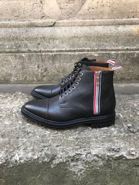 Thom Browne Boots Size US 8.5 / EU 41-42 - 3
