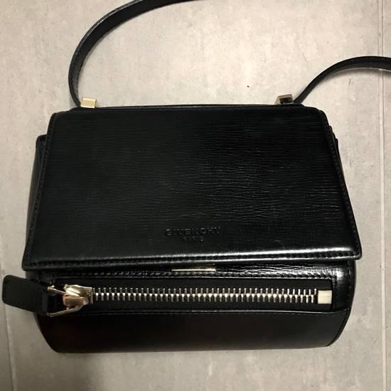 Givenchy Givenchy Pandora Box Size ONE SIZE