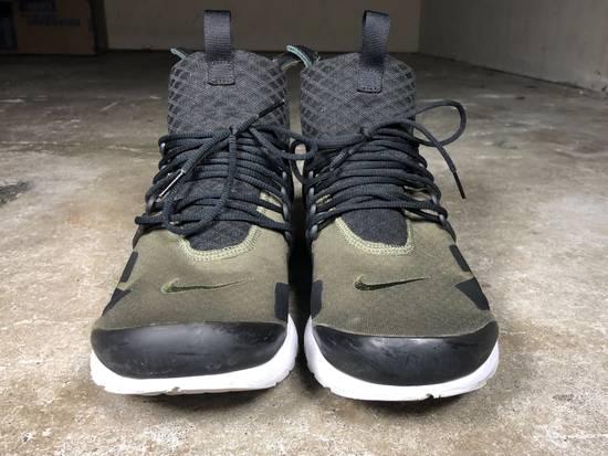 Nike Air Presto Mid Size US 11 / EU 44 - 5