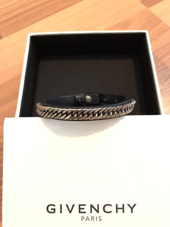 Givenchy Givenchy bracelet Size ONE SIZE - 3