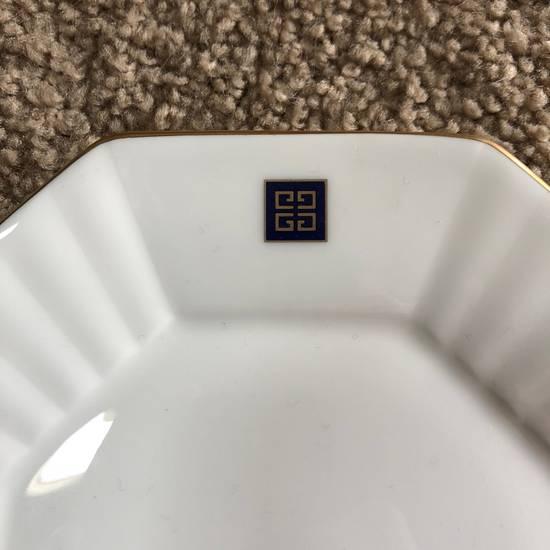 Givenchy Rolling Surface / Ashtray / Dish Size ONE SIZE - 3