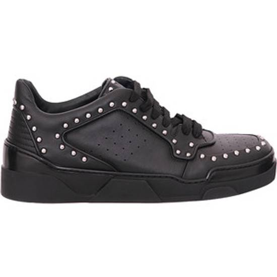 Givenchy Low Top Tyson Studded Size US 11 / EU 44 - 2