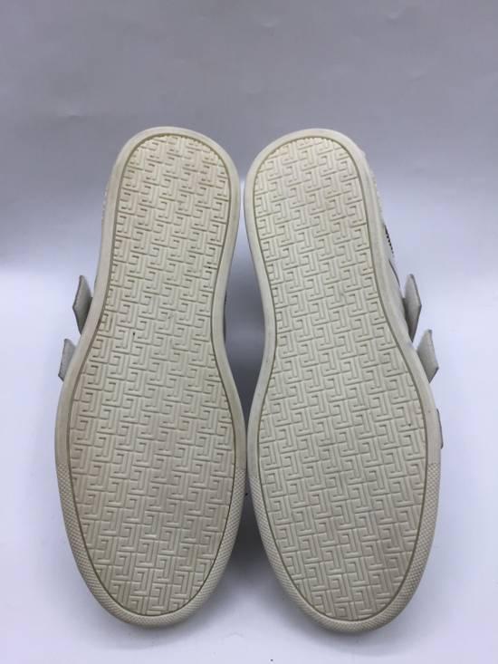 Balmain balmain sneaker Size US 9 / EU 42 - 9