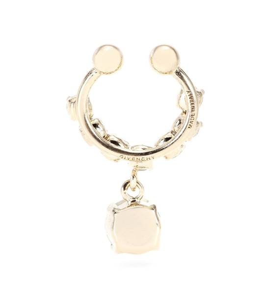 Givenchy Givenchy nose ring Size ONE SIZE - 1