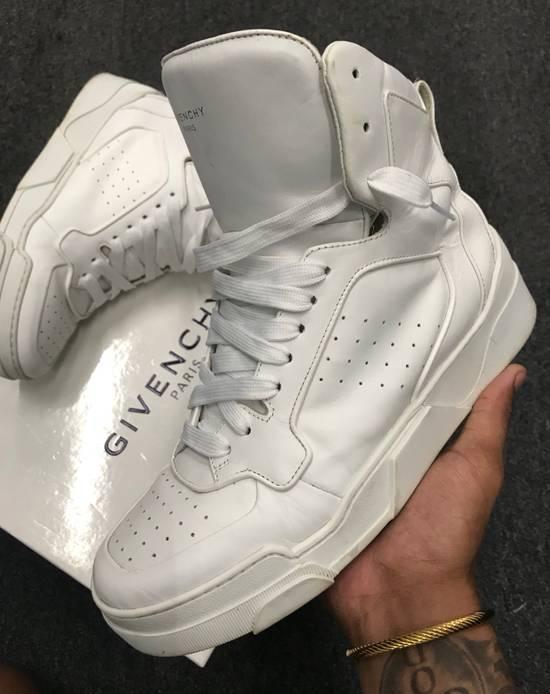 Givenchy Tyson II Sneakers Size US 9.5 / EU 42-43