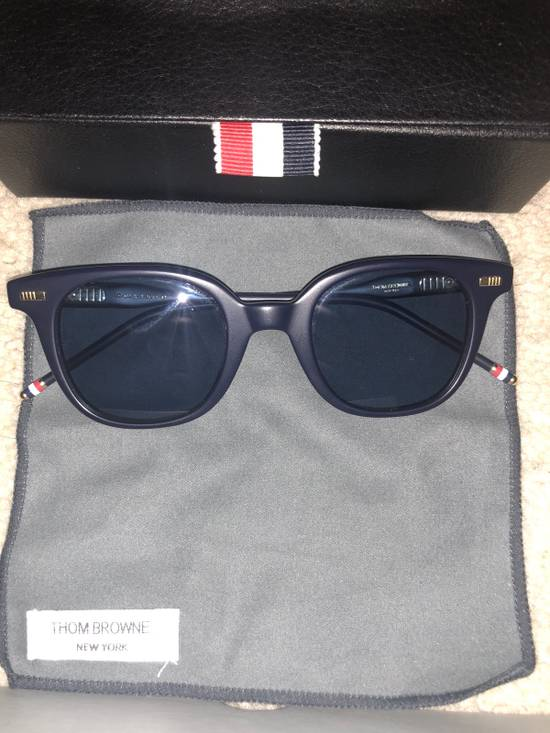 Thom Browne TB405 Size ONE SIZE - 2