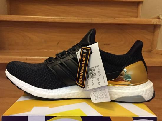 572c4896cd8ca ... Adidas Adidas Ultra Boost 2.0 LTD