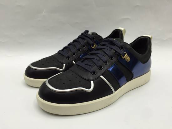 Balmain balmain sneaker Size US 8 / EU 41