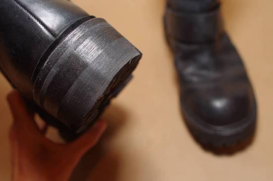Julius Julius FW14 Boots 1 Size US 8 / EU 41 - 1