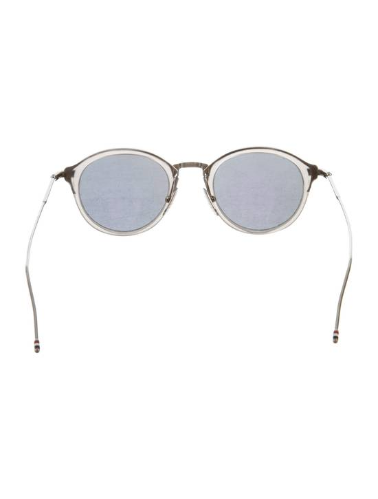 Thom Browne Thom Browne Limited Edition Sunglasses Size ONE SIZE - 1