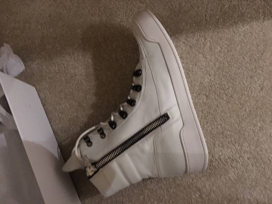 Balmain Balmain Sneaker Size US 10 / EU 43 - 2