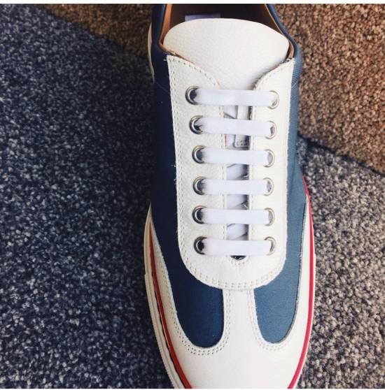 Thom Browne Thom Browne Sneakers Size US 8.5 / EU 41-42 - 1