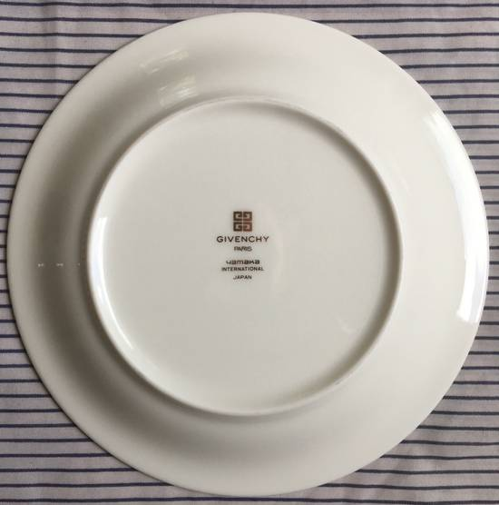 Givenchy Ashtray/Plate Size ONE SIZE - 2