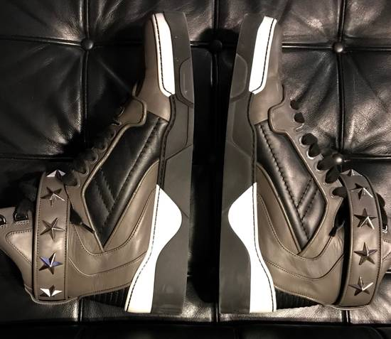 Givenchy Tyson Size US 12 / EU 45 - 3