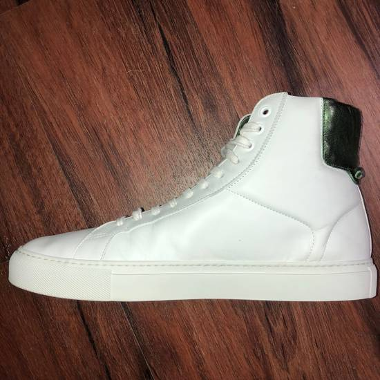 Givenchy Givenchy Urban Knot High Size US 11 / EU 44 - 3