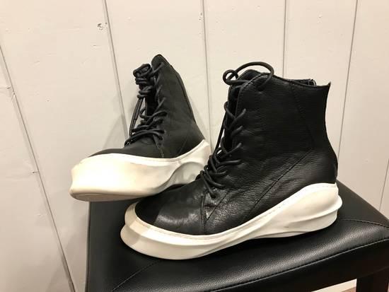 Julius Julius 7 Boots Size US 10.5 / EU 43-44