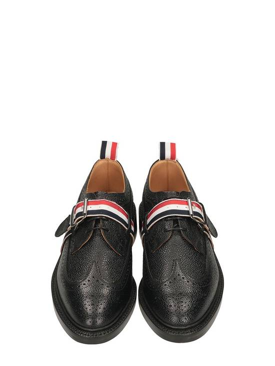 Thom Browne Thom Browne Oxford Shoes Size US 10 / EU 43 - 1