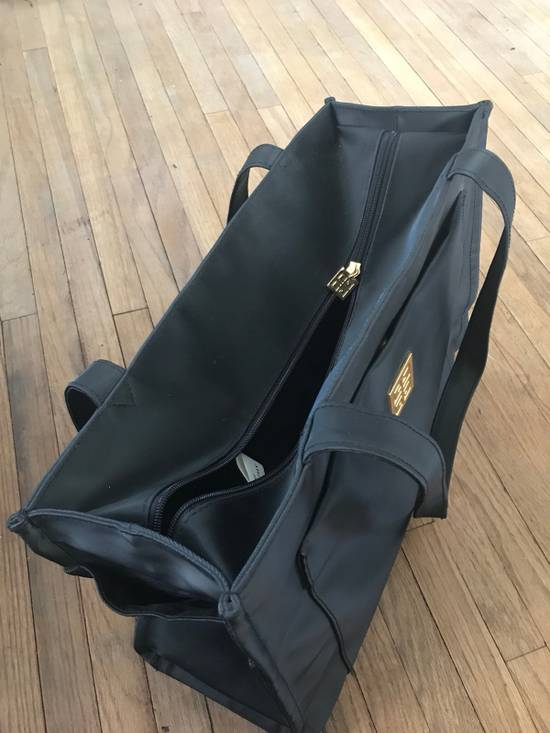Givenchy Givenchy Carrying Bag Size ONE SIZE - 1