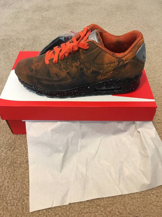 air max 90 mars landing size - photo #18