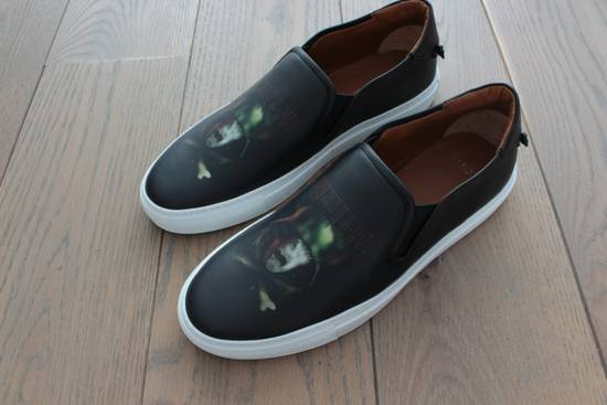 Givenchy Givenchy Skull Loafers Slip On 42 Size US 9 / EU 42 - 3