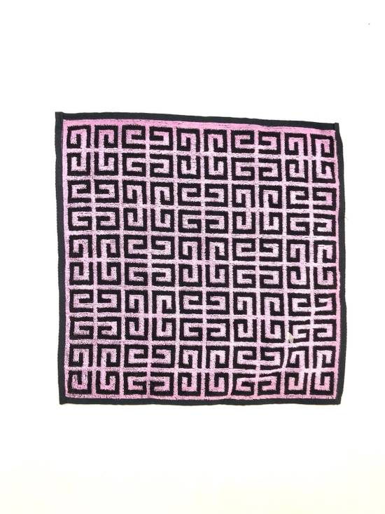 Givenchy Hand Towel Size ONE SIZE - 4