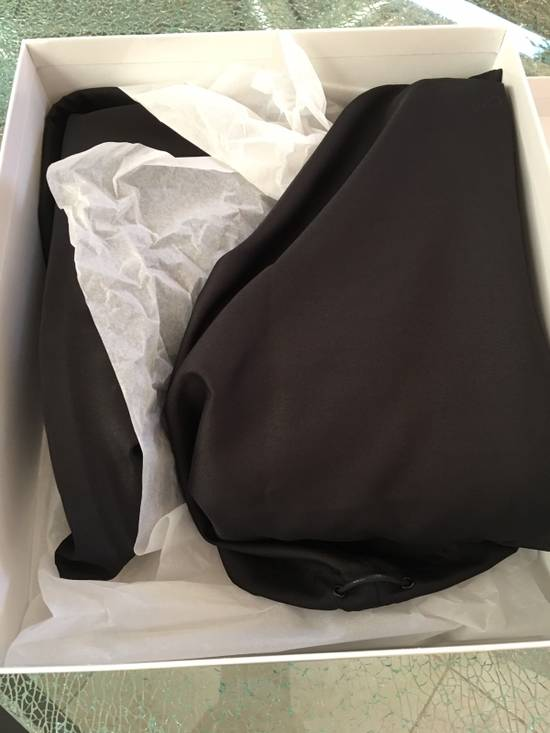 Givenchy Givenchy Ankle Boot Black Size US 9 / EU 42 - 10