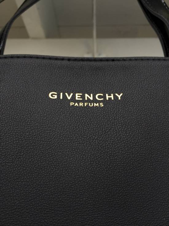 Givenchy Givenchy Tote Bag Size ONE SIZE - 1