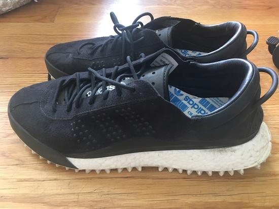 scarpe adidas originals by aw hike