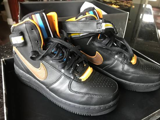 Givenchy Air Force 1 Mid Size US 9.5 / EU 42-43 - 10