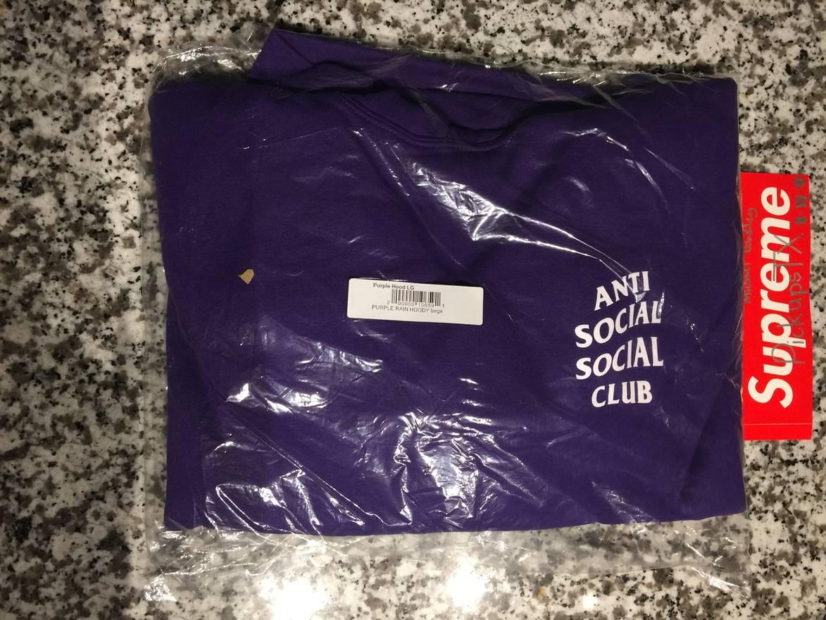 daeab161ea5f Purple Rain T Shirts For Sale - BCD Tofu House