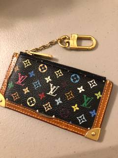 Louis Vuitton - Grailed d63382f41d4