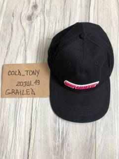 c50d6c50778 Baseball cap | Grailed