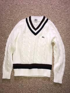 567f51e00e4fa Izod Men's Clothing: Polos, Sweaters & Knitwear & More | Grailed