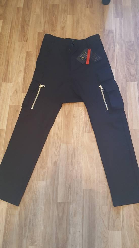 Balmain Balmain cargo pants Size US 28 / EU 44