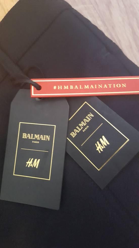 Balmain Balmain cargo pants Size US 28 / EU 44 - 2