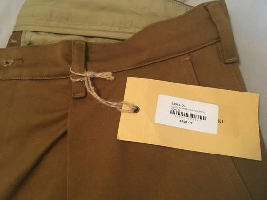 Monitaly Riding pants Size US 36 / EU 52 - 2