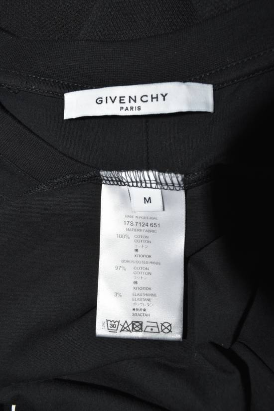 Givenchy Stencil Bambi T-Shirt Size US M / EU 48-50 / 2 - 1