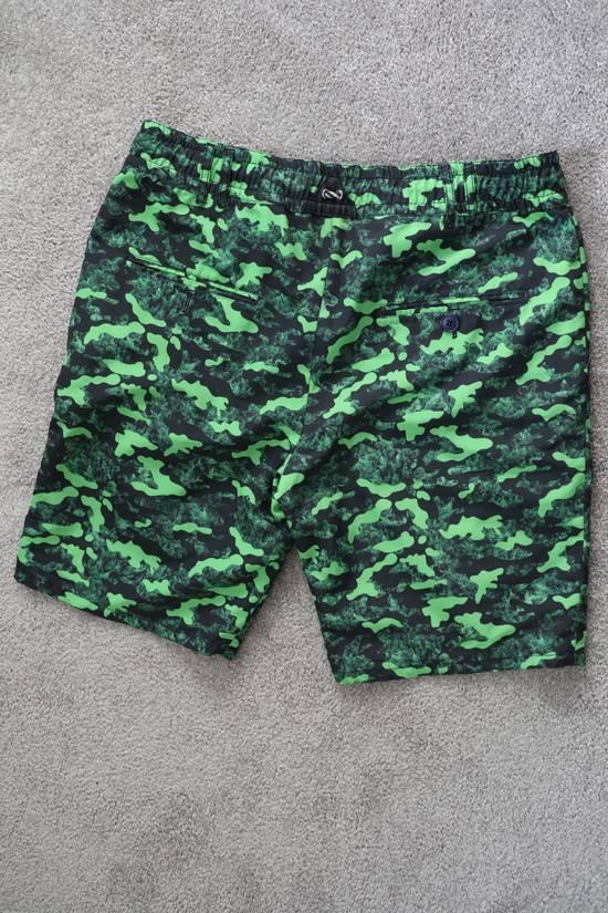 Thom Browne Random brand new shorts pack - Camo, swim wear, etc. + MYSTERY items!!! Size US 32 / EU 48 - 1