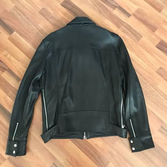 Balmain Balmain Style Custom Leather Jacket Size US M / EU 48-50 / 2 - 9