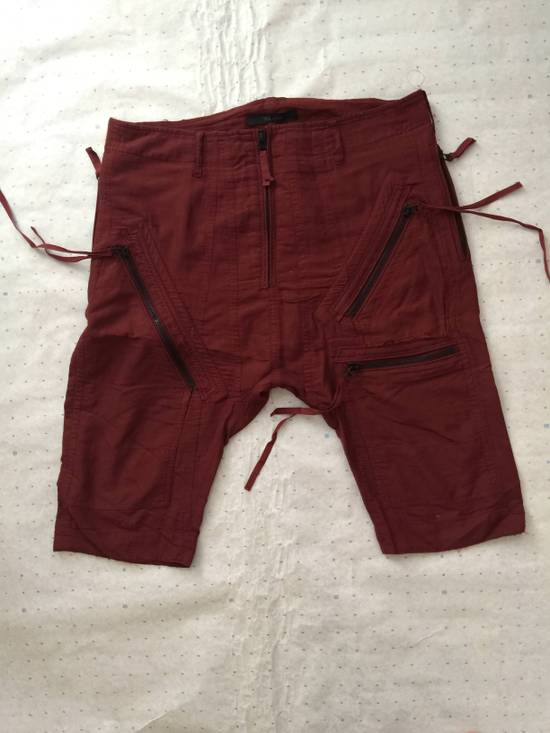 Julius Rare Sample shorts Size US 32 / EU 48