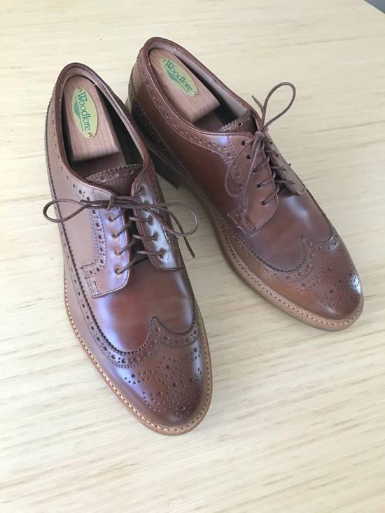 Rtom S Shoes