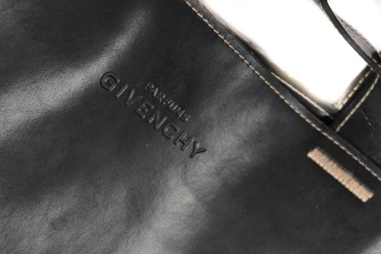 Givenchy vintage tote bag Size ONE SIZE - 9