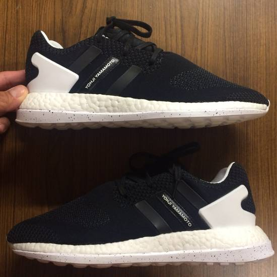 check out ac693 18cd4 Zg Knit Y3 Pure Boost Adidas Ultra Boost Yeezy