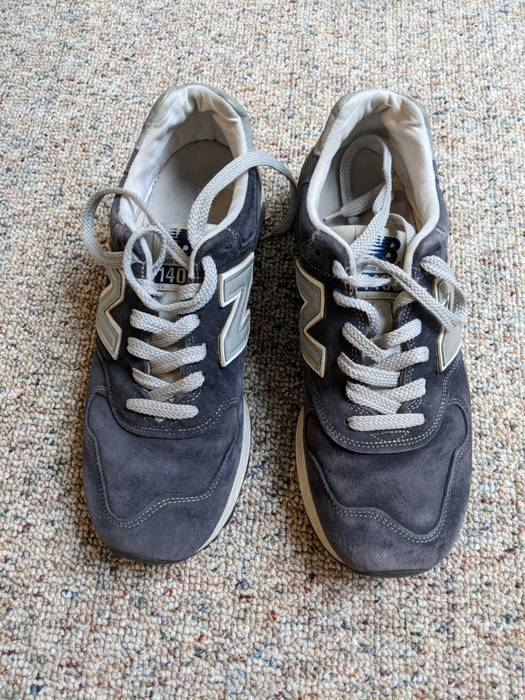 New Balance For J.crew 1400 Sneakers Size 9.5 - Low-Top Sneakers for ... 500f4f71a0