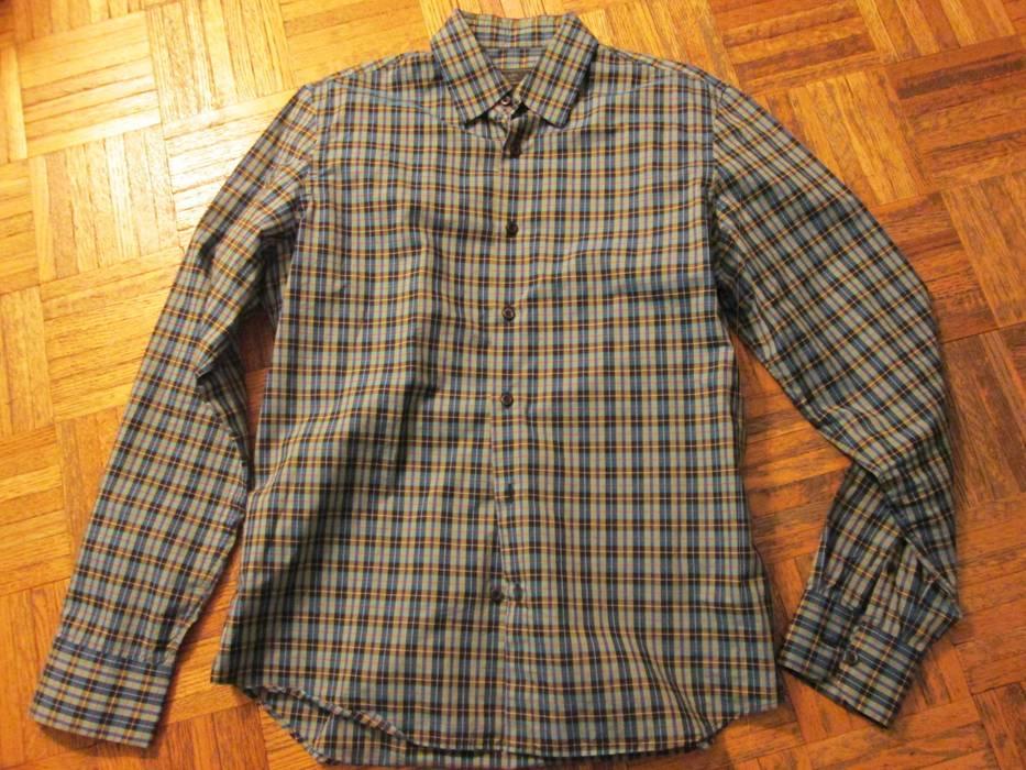 fdb1a5f0178f Prada. Shirt ...